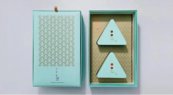 Luxury Tea Gift Boxes